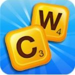 Classic Words Solo- best offline Scrabble games for Android