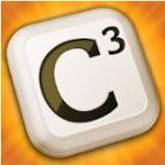 CrossCraze FREE - best offline Scrabble games for Android
