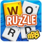 Ruzzle - free online word games for Android