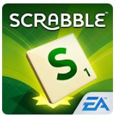 Scrabble - free online word games for Android