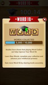 Word IQ