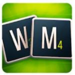 Word master- best offline Scrabble games for Android