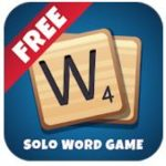 Wordmeister - best offline Scrabble games for Android