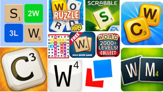 11 best word games for Android