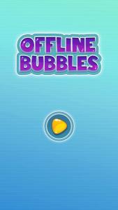 offline bubbles Home