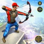 Assassin Archer shooter - softwarebottle