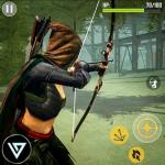 Ninja Archer Assassin - Softwarebottle