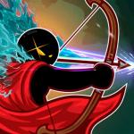 The Archer warrior - softwarebottle