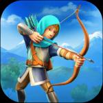 Tiny Archers - softwarebottle