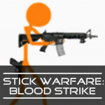 stick warfare blood strike - softwarebottle
