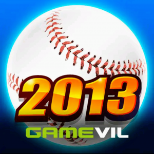 baseball superstars - best offline baseball games for android - softwarebottle