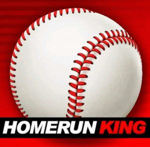 homerun king - pro baseball - best offline baseball games for android - softwarebottle