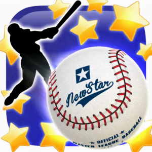 new star baseball - best offline baseball games for android - softwarebottle