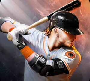 real baseball 3D - best offline baseball games for android - softwarebottle